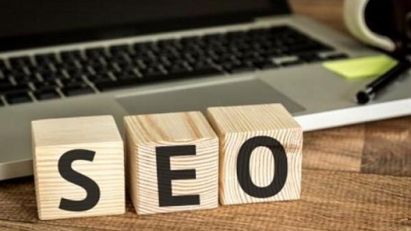 SEO网站优化和赚钱有什么联系