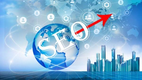 长春哪家SEO公司好,如何操作优化网站的标题呢