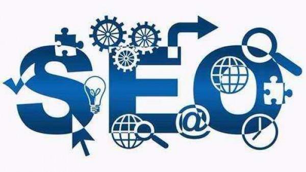 长春seo服务:网站优化是选择目录与子域名?