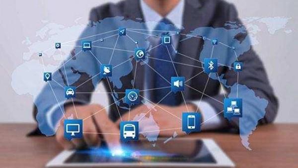 网络推广对于企业的影响