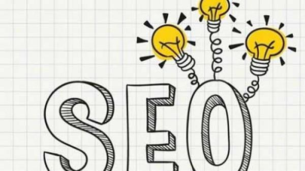 长春seo外包:网络整合营销外包的优势是什么?