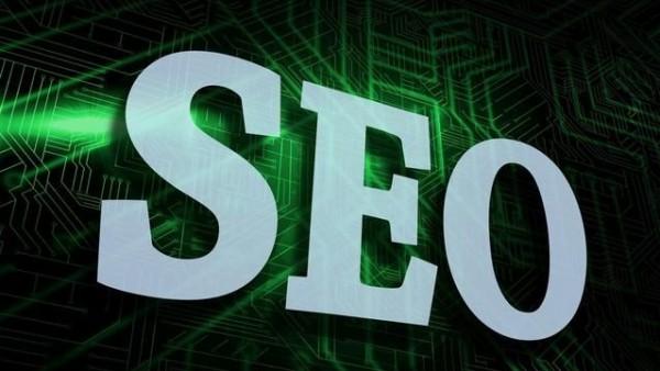 搜索引擎优化给排名的过程