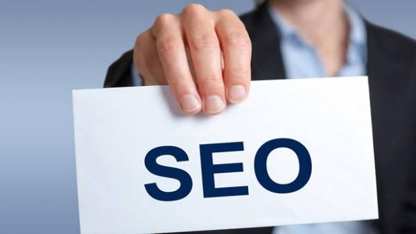 分词对搜索引擎优化的影响