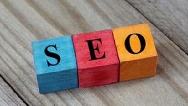 能加快网站seo优化排名的方法有哪些?