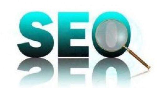 论企业网站建设seo优化的必要性