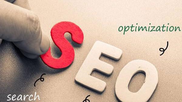 【日常SEO监控数据】日常网站优化需要监控数据