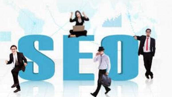 影响企业关键词SEO优化排名的核心因素是啥?