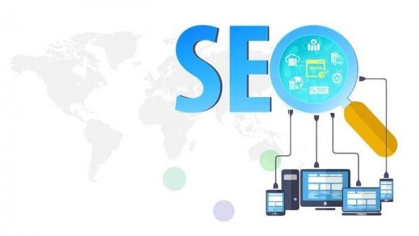网络营销之软文推广与排名优化的技巧