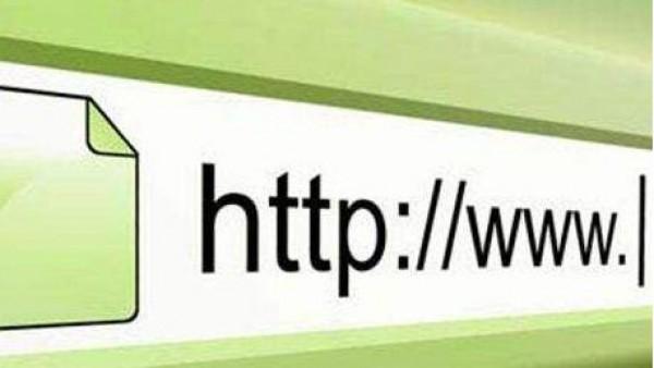 分析网站URL相对路径与绝对路径的优缺点
