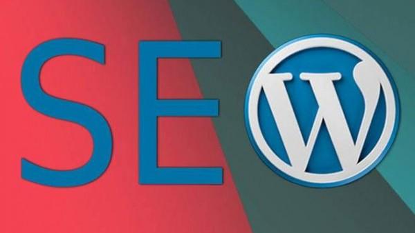 网站如何做好搜索引擎内容优化?有什么方法