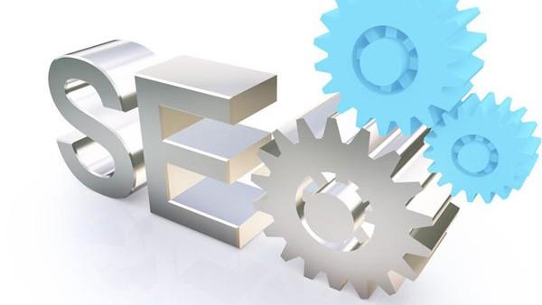 大型零售商构建电子商务SEO优化案例分享