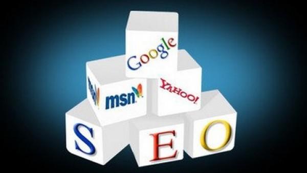 应该掌握的几个网络推广方法