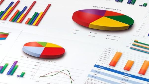 详细阐述不同类型网站建设的解决方案参考指标