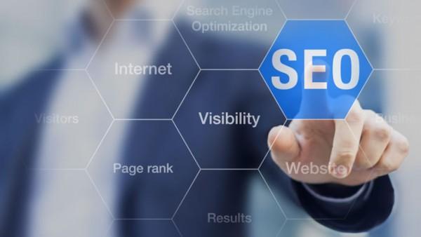 SEO的本质是解决用户需求
