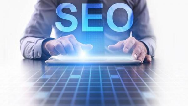 搜索引擎优化之什么是刷指数