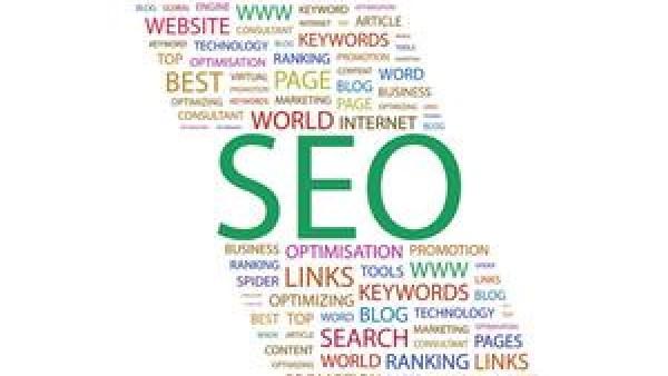 搜索引擎SEO是指什么意思?
