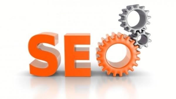 搜索引擎是怎样发现网站从而进行排名的!