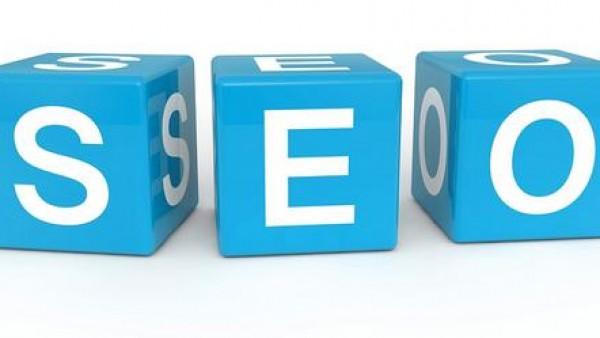 URL标准化介绍
