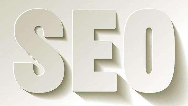 提高网站权重有哪些方法?