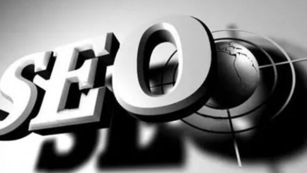 为什么SEO优化见效慢?