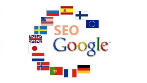 为什么不建议外贸企业轻易尝试谷歌SEO