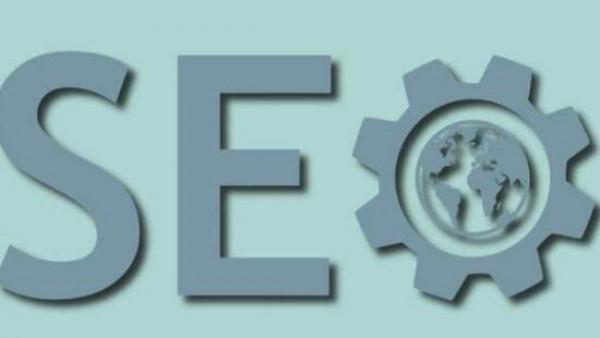 拥有网站+掌握SEO优化技术,赚钱还是很轻松的