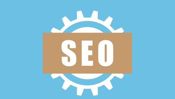 SEO优化操作之如何让网站快速上首页
