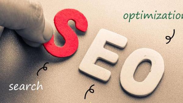 独立站谷歌SEO运营培训课程