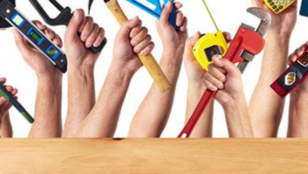 草根站长工具大家都在用的站长工具有哪些?
