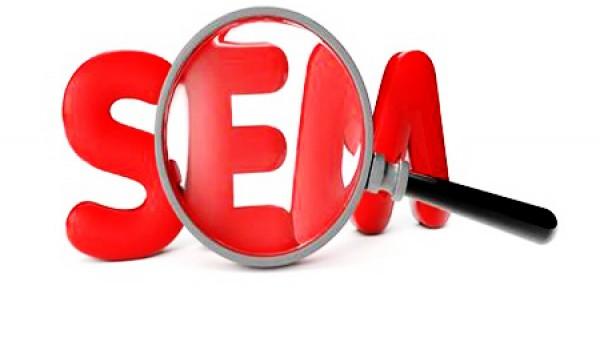 如何从SEO的角度,处理竞价单页?