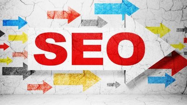SEO标准化流程搜索引擎喜欢什么样的网站!