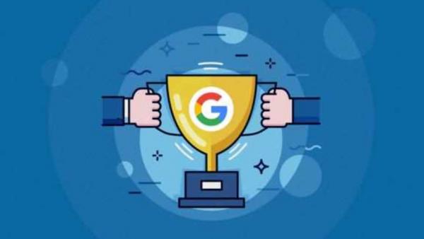企业做Google SEO如何用内链优化来提高排名?