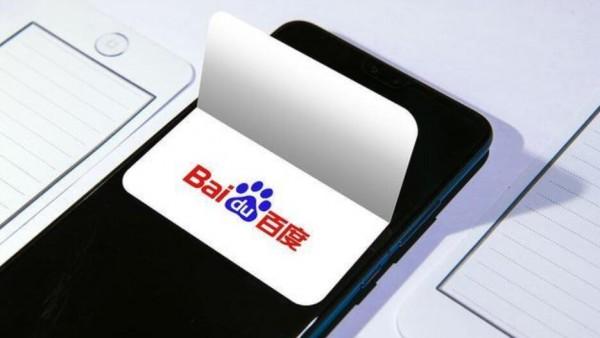 网站seo如何布局关键词