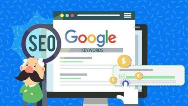 如何改善您的网站SEO策略?