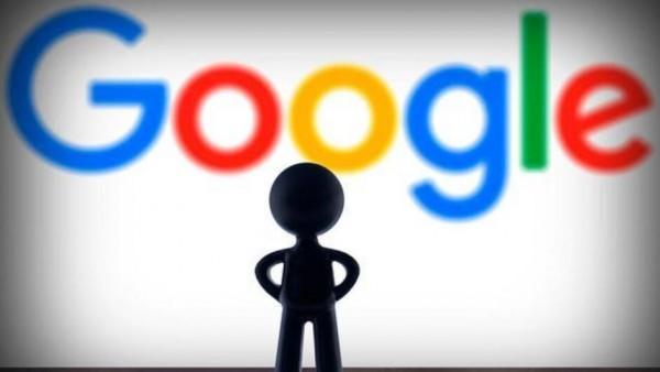 选谷歌SEO还是谷歌竞价?