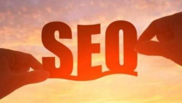 SEO网站运营推广关键词选择布局很重要