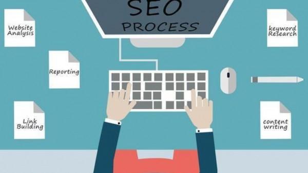 百度站点品牌展现对企业网站建设SEO有什么影响?