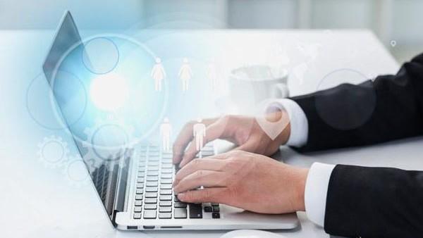 详解企业网站SEO的三大优化编写思路方案