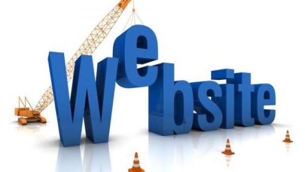 网站内部链接的注意事项和表现方式有哪些?