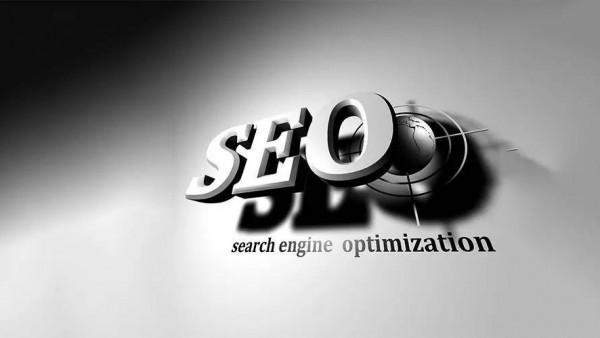 百度搜索引擎的相关性该如何理解?