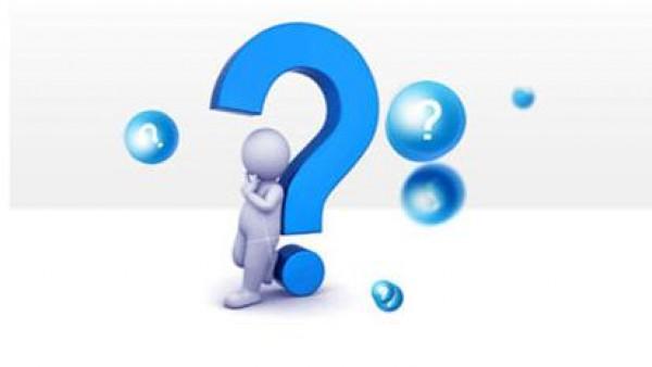 突破SEO优化的瓶颈有哪些?