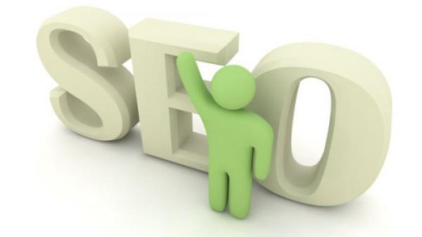 如何可以保持好网站的排名?