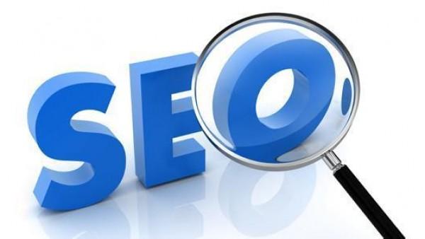 营销型网站该如何优化?