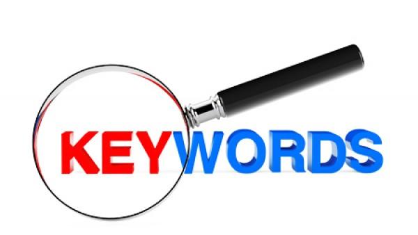 移动搜索优化是什么,需要注意些什么?