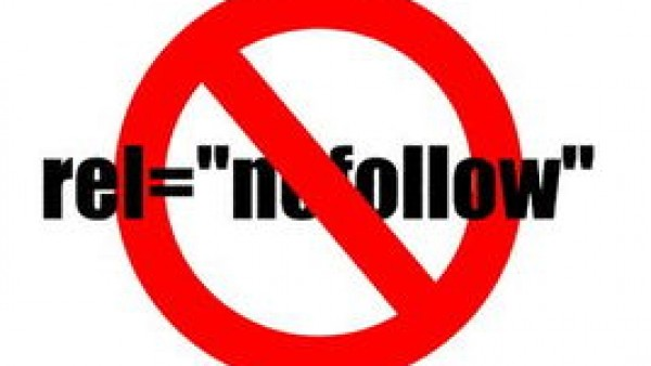 对于nofollow标签你了解多少?