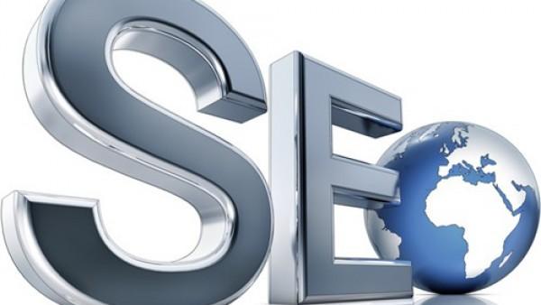 【快速排名】SEO优化解决方案对排名的重要性
