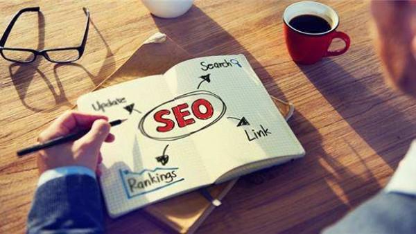 哪些方面对网站优化有好处?