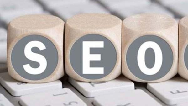 URL对网站优化的五大重要性