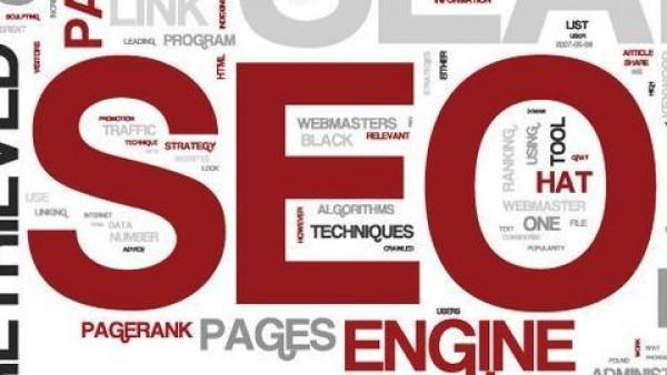 塘沽网站建设SEO基础知识如何使用标题