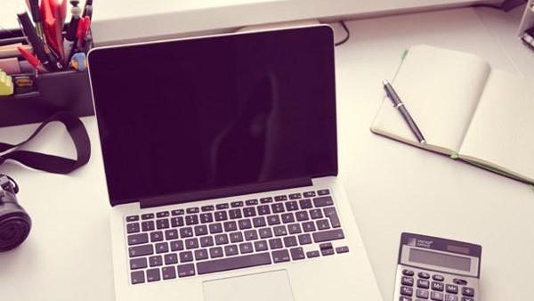 如何建设网站标题与优化分析?